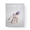 Polymer Week 2020 Nr 2
