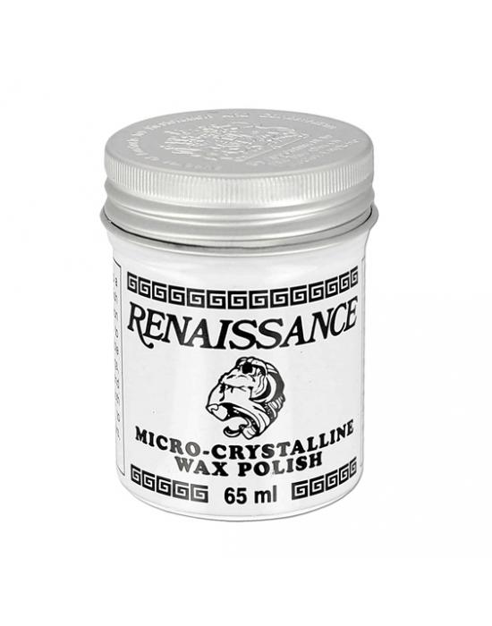 Cire Renaissance 65 ml