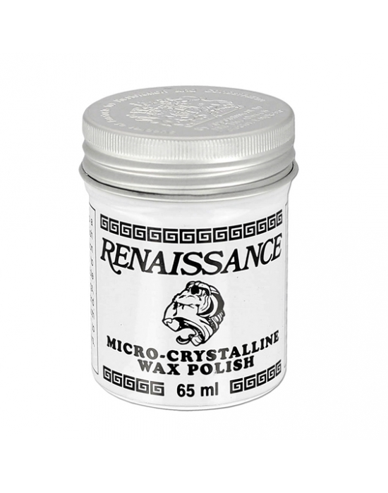 Renaissance Wax 65 ml