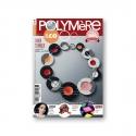 Polymère & Co Nr 31