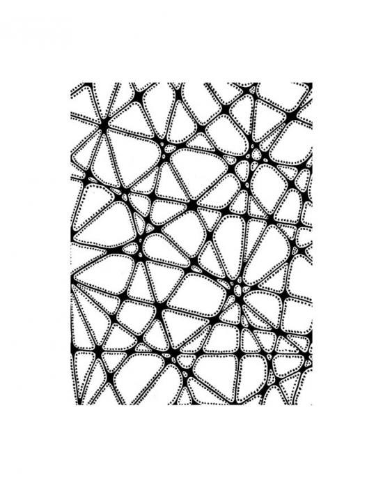 Hanni Screen Maze