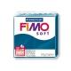 FIMO Soft 57 g Bleu Calypso N° 31