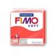 FIMO Soft 57 g Flamingo N° 40
