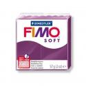 FIMO Soft 57 g Violet Royal N° 66