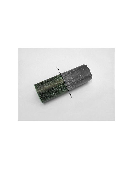 500 g Green polishing compound precious metals