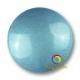 CERNIT Metallic 2 oz Turquoise