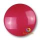 CERNIT Metallic 2 oz Red