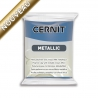 CERNIT Metallic 2 oz Blue