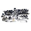 55 steel cutter set