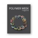 Polymer Week 2020 Nr 3