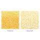 H. Breil Texture Momentum