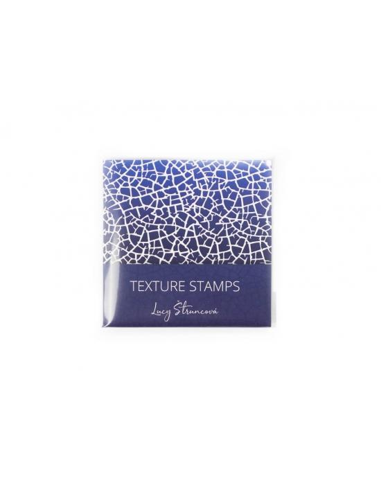 Texture L. Struncova No 1