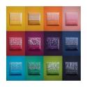 12 Lucie Struncova texture stamps