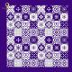 VeroS Screen Deco Tiles