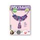 Polymère & Co Nr 33