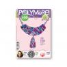 Polymère & Co No 33