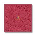 Texture stamps Graine Créative Floral 2