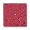 Texture stamps Graine Créative Rose vintage