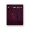 Polymer Week 2021 No 1