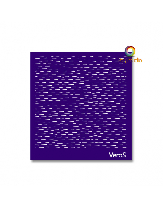 VeroS Screen Rain