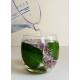 Crystal'Diamond epoxy resin