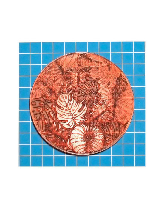 Texture stamp Nr 110