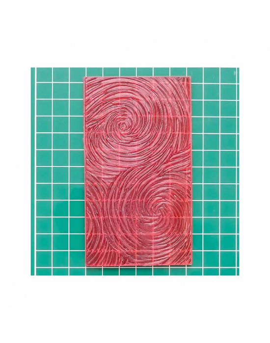 Texture stamp Nr 85