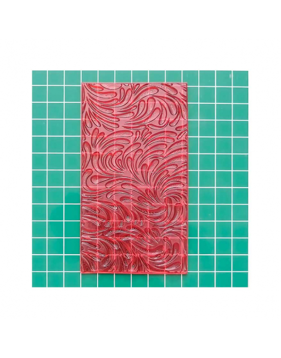 Texture stamp Nr 86
