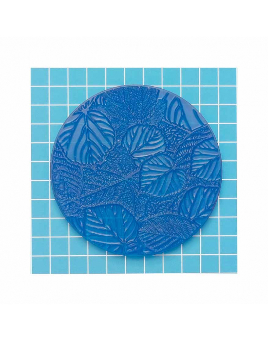 Texture stamp Nr 104