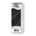 FIMO Soft 454 g (1 lb) Black Nr 9