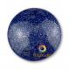 Premo! Accents 57 g 2 oz Frost White Glitter Nr 5057