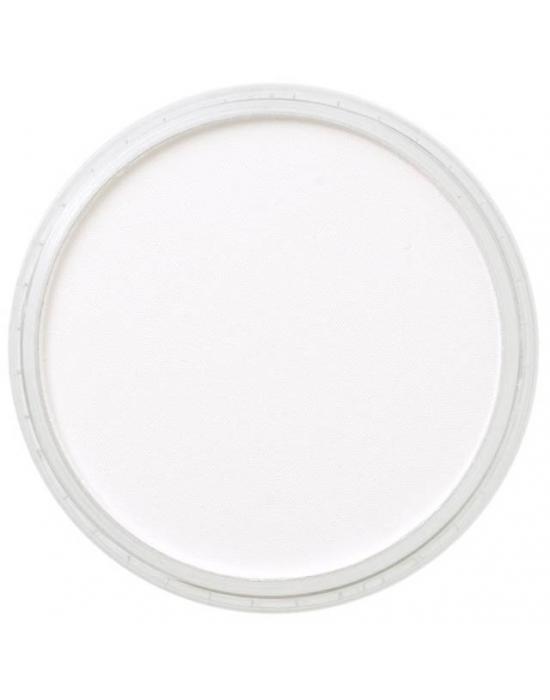 Pan Pastel Titanium White