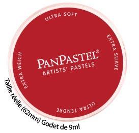 godet Pan Pastel