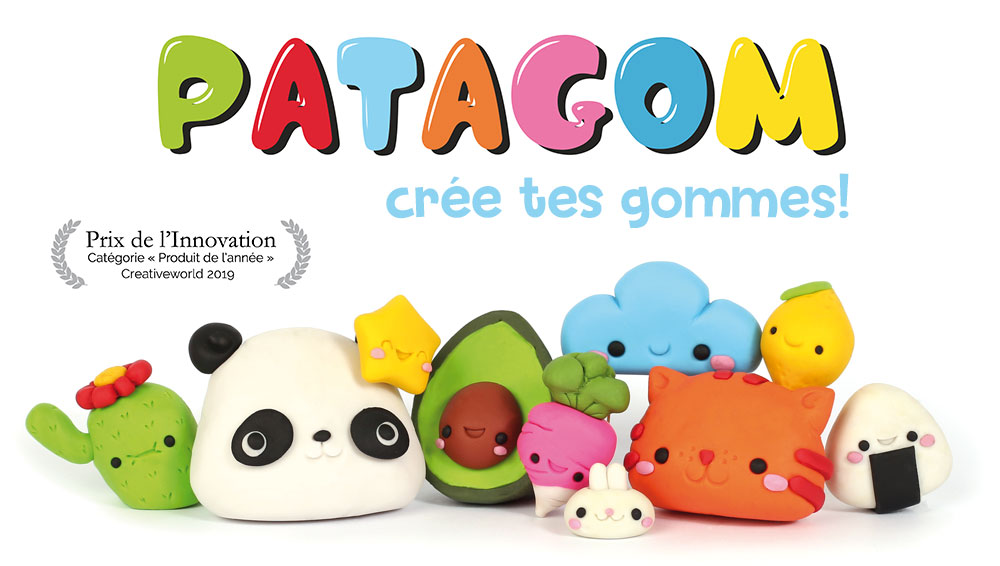 Patagom