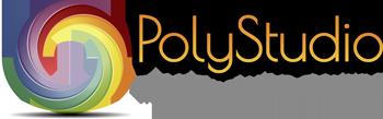 PolyStudio