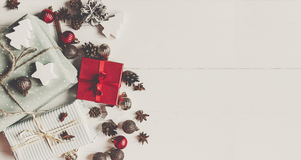 PolyStudio Gift Cards