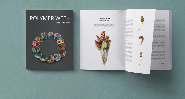 Polymer Week Magazine 2020 Nr 3