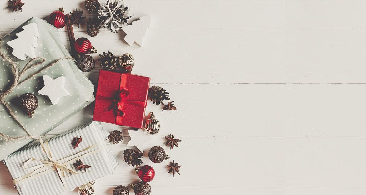 Cartes Cadeau PolyStudio